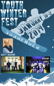 YouthWinterFest2014Brochure Cover