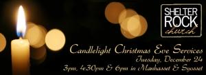 CandlelightChristmasEve2013Invitation