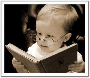 read-books-that-you-enjoy