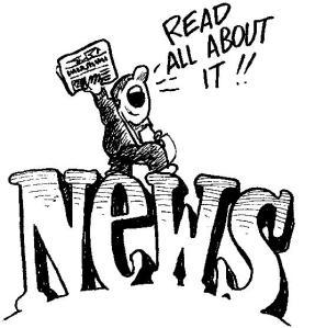 Extra-Extra-News1
