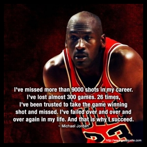 failure-michael-jordan