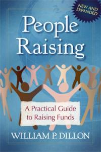 2011-new-peopleraising-book-250-200x300