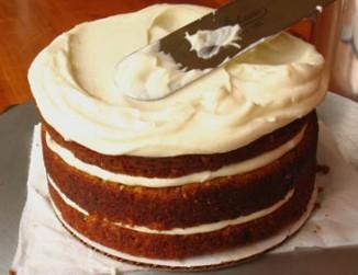 carrot-cake-13