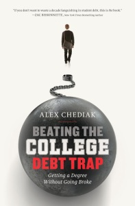 BeatingCollegeDebtTrap_finalCover
