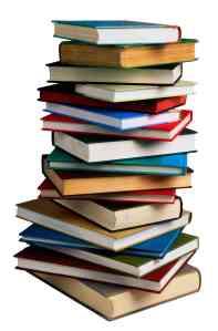 bookstack4