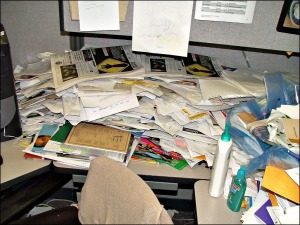 office_clutter