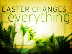 EASTER_CHANGES_op_720x540