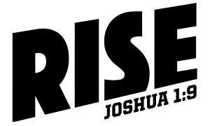 Rise_bw